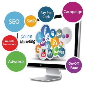 Digital marketing course by Adzentrix institute. Learn SEO, PPC, SMO and content marketing by experts