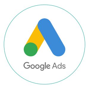Marketing on Google Products