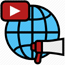 Youtube marketing training course by adzentrix insitute of digital marketing