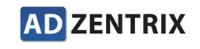 Adzentrix – Blog
